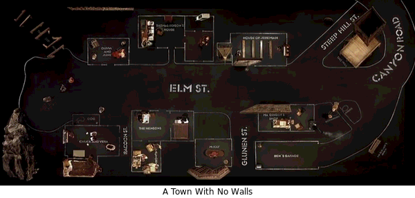 Screenshot Of Dogville